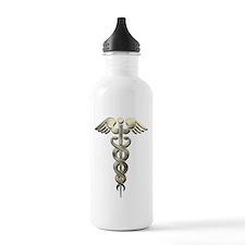 Doctor's Water Bottle
