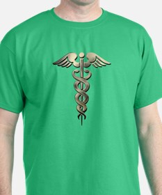Doctor's T-Shirt
