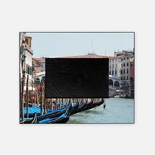 Venice 001 Picture Frame