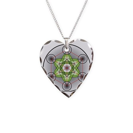 Metatron 39 s cube necklace by admin cp113517325 for Metatron s cube jewelry
