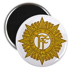 Defence Forces Magnet