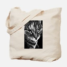 Abby Tote Bag