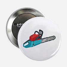 "Chainsaw 2.25"" Button"
