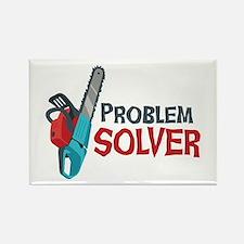 Problem Solver Magnets