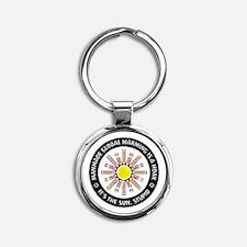 It's The Sun, Stupid Keychains