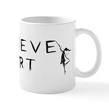 The Art Fairy Mug