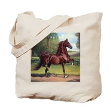 CH. Merchant Prince Tote Bag