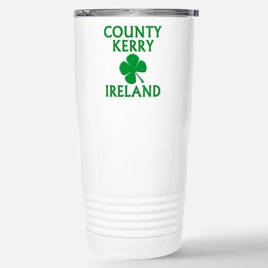 countykerryireland.JPG Mugs