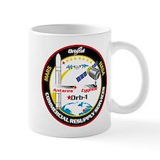 Antares/Cygnus Mug