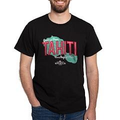 A Magical Place T-Shirt