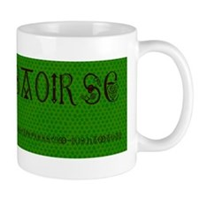 Support Irish POWs Mug