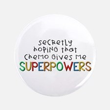 Superpowers Button
