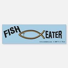 Fish Eater