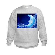Unique Miscellaneous Sweatshirt