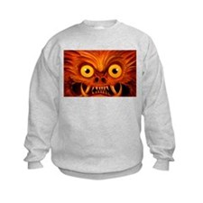 Cute Miscellaneous Sweatshirt