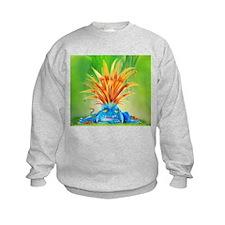 Funny Miscellaneous Sweatshirt