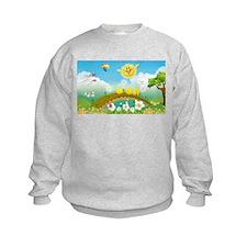 Cool Miscellaneous Sweatshirt