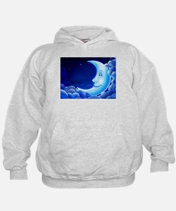 Cool Miscellaneous Hoodie