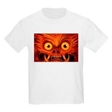 Cool Miscellaneous T-Shirt