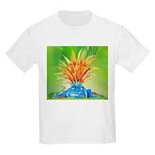 Miscellaneous T-Shirt