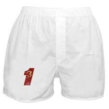 3-In-1 Boxer Shorts