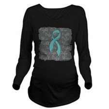 Scleroderma Fight Defy Win Shirts Long Sleeve Mate