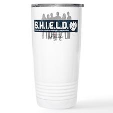 S.H.I.E.L.D. Travel Mug
