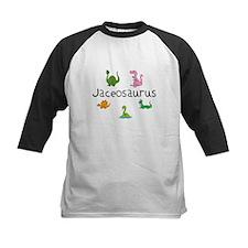 Jaceosaurus Tee