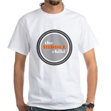 The Middle Child Shirt