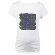 Lupus Fight Defy Win Shirt