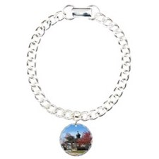 Rockfalls Bracelet