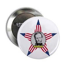 "William Tecumseh Sherman 2.25"" Button"
