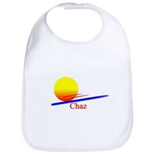 Chaz Bib