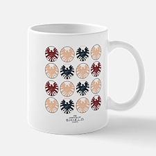 Shields Mug