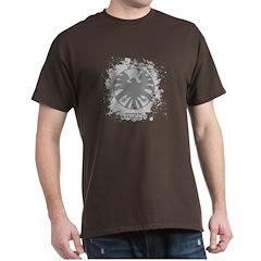 Agents of S.H.I.E.L.D. T-Shirt