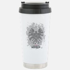 Agents of S.H.I.E.L.D. Travel Mug