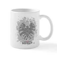 Agents of S.H.I.E.L.D. Mug