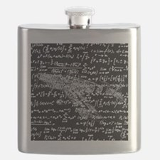 mathrv Flask