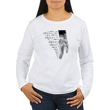 dance dance dance 2 T-Shirt
