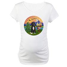 R-X-Fantasy-PWD5bw Shirt