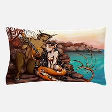 Serenade Pillow Case
