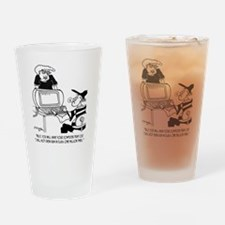 Print Out 1 Million Times ... Drinking Glass