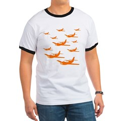 Airplanes T