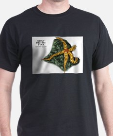 Spiny Brittle Star T-Shirt