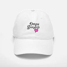 Dance Grandma Baseball Baseball Cap