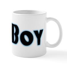 Oh Boy Mugs