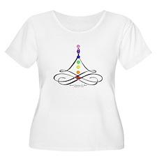 Funny Chakra T-Shirt