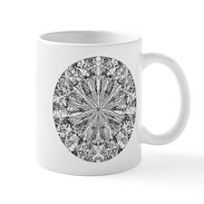 Mandala Spirit 3 Png Mugs