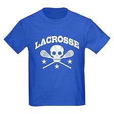 Lacrosse T