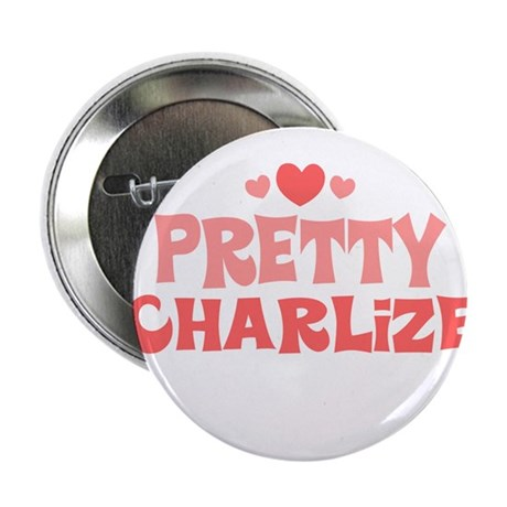 Charlize Button